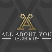All About You Salon & Spa