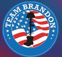 Brandon Scott Mullins Memorial Foundation
