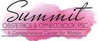 Summit Obstetrics & Gynecology, PSC
