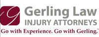 Gerling Law Offices