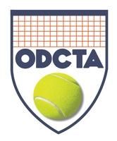 Merchant Centre Court -- ODCTA
