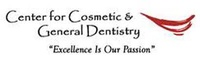 Center For Cosmetic and General Dentistry