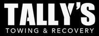 Tally's Towing & Service