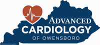 Advanced Cardiology of Owensboro