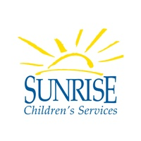 Sunrise Children's Services