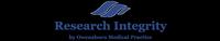 Research Integrity, LLC