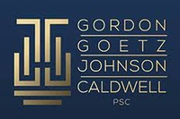 Gordon Law Offices, P.S.C.