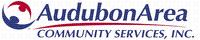 Audubon Area Community Care Clinic