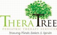 TheraTree, LLC.