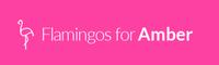 Flamingos For Amber, Inc.