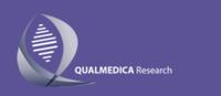 Qualmedica Research, LLC.