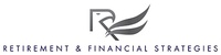 Retirement & Financial Strategies