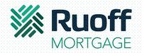 Ruoff Mortgage
