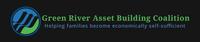 Green River Asset Building Coalition, Inc.
