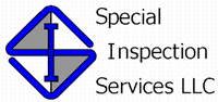 Special Inspection Services LLC