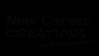 New Career Creations