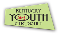 Kentucky Youth Chorale/Institute for Young Musicians