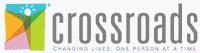 Crossroads, Inc.