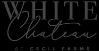 White Chateau at Cecil Farms