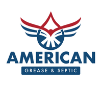 American Grease & Septic