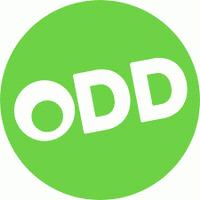 Oddball Creative
