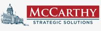 McCarthy Strategic Solutions, LLC