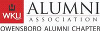 WKU Owensboro Alumni Chapter