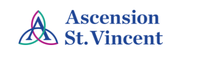 Ascension St. Vincent Tri State Clinics