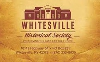 Whitesville Historical Society