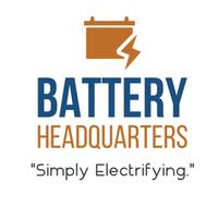 Battery Headquarters Inc.