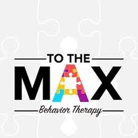 To The Max Behavior Therapy, LLC