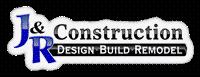 J&R Construction