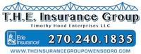T.H.E. Insurance Group
