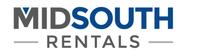 Midsouth Rentals