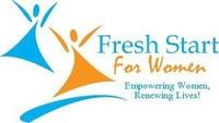 Fresh Start for Women, Inc.