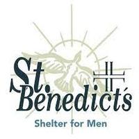 St. Benedict's Homeless Shelter