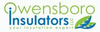 Owensboro Insulators, LLC