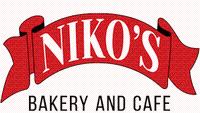 Niko's Bakery