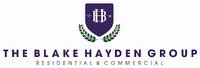 The Blake Hayden Group, Jason Bellamy