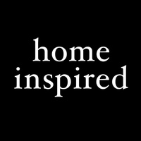 Home Inspired, Inc.