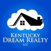 Kentucky Dream Realty