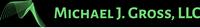 Michael J Gross, LLC
