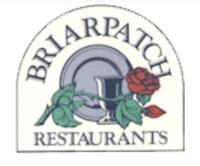 Briarpatch Restaurant