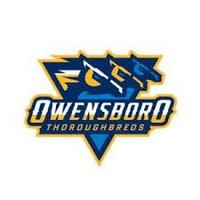 Owensboro Thoroughbreds