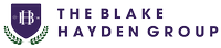 The Blake Hayden Group