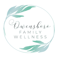 Owensboro Family Wellness