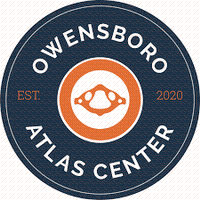 Owensboro Atlas Center