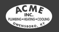 Acme Plumbing & Heating