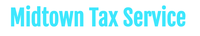 Midtown Tax Service