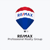 RE/MAX Professional Realty Group, Sean Higgins